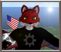 Aztrals~Your source for Second Life info, Services, and Products
